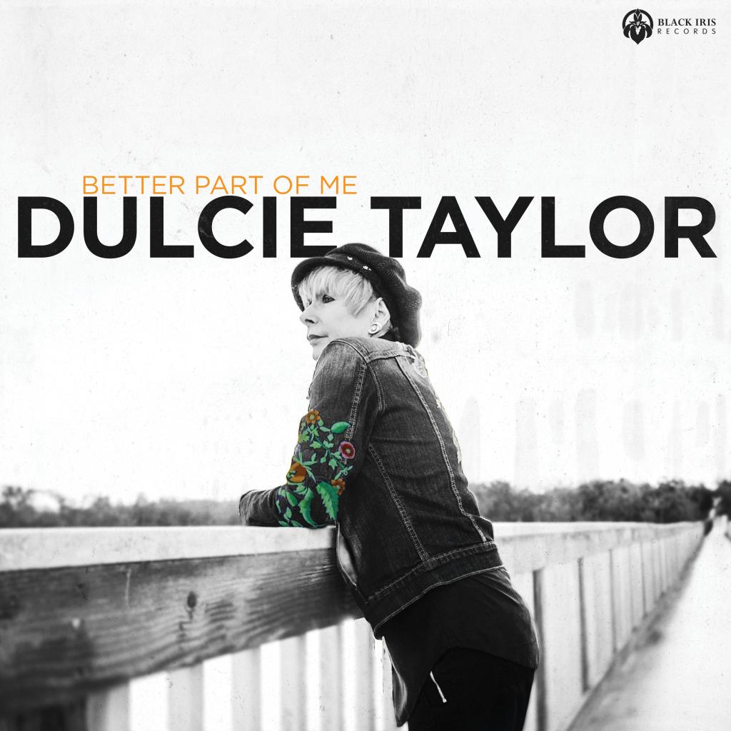dulcie-taylor-better-part-of-me