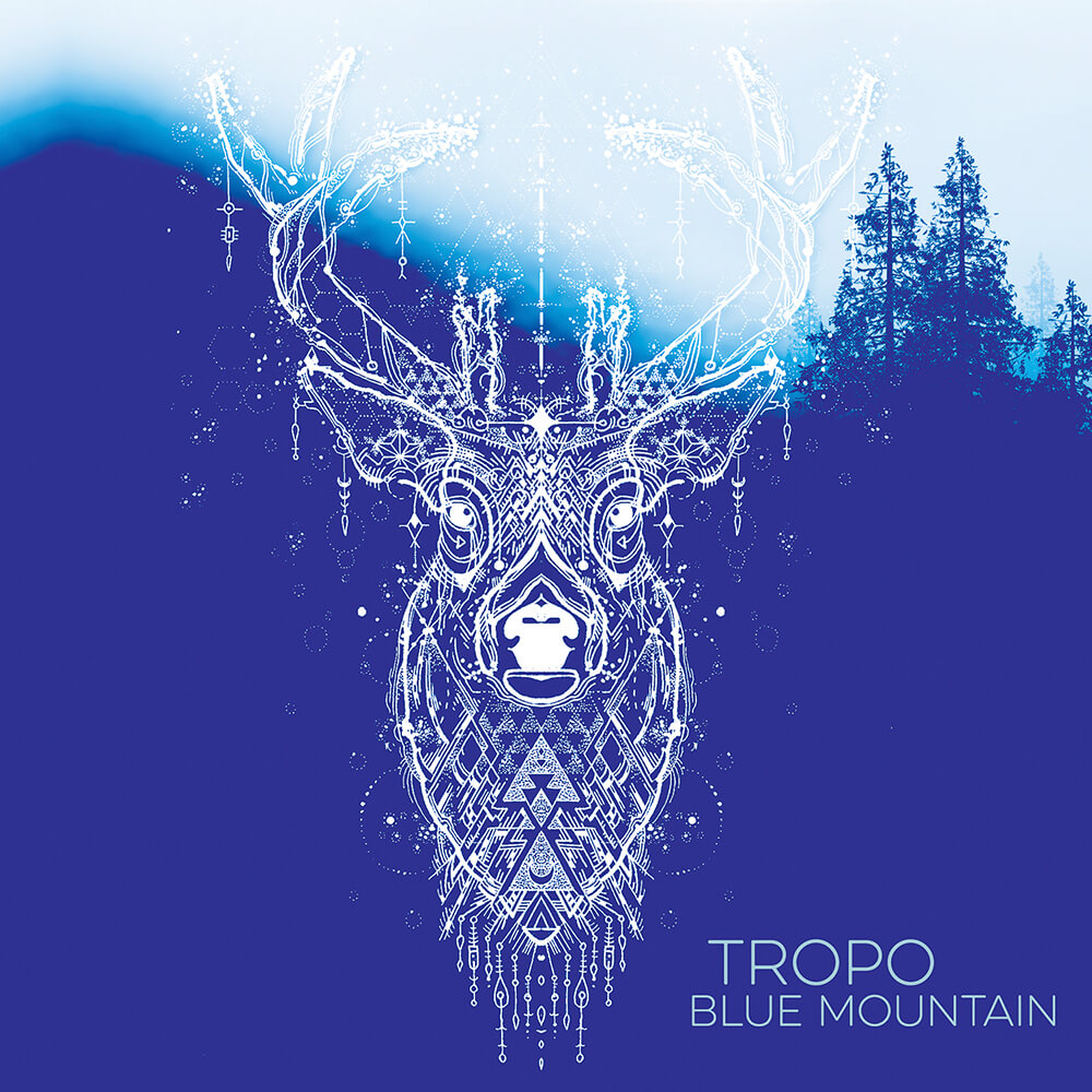 MBR-ARCHIVE-COVERS_0003_TROPO_BLUE_MOUNTAIN