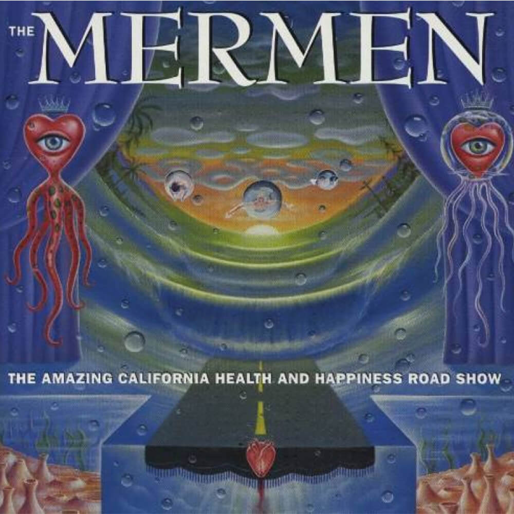 MBR-ARCHIVE-COVERS_0005_THE_MERMEN_THE_AMAZING_CALIFORNIA_HEALTH_ AND_HAPPINESS_SHOW