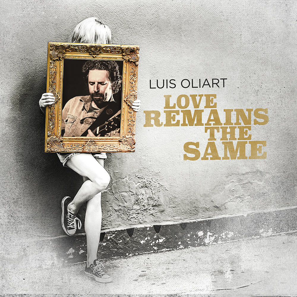 MBR-ARCHIVE-COVERS_0012_LUIS_OLIART_LOVE_REMAINS_THE_SAME