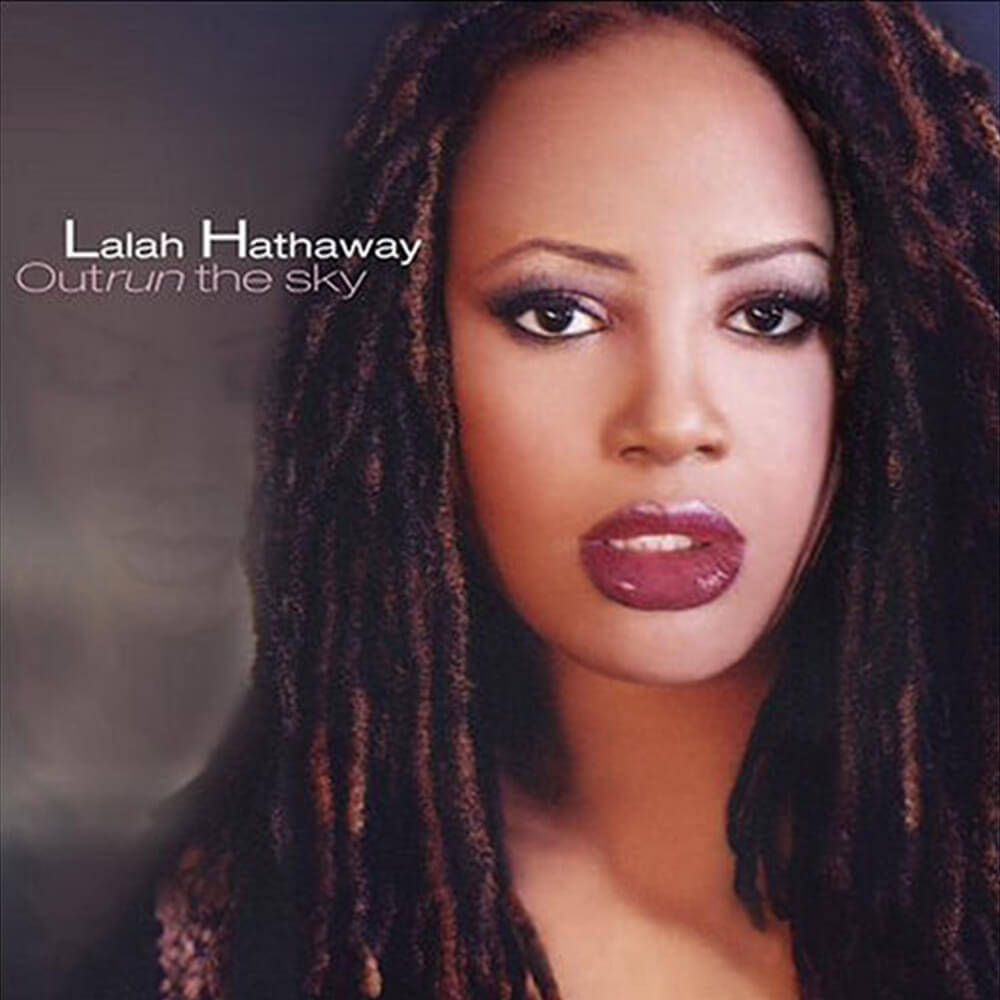 MBR-ARCHIVE-COVERS_0014_LALAH_HATHAWAY_OUT_RUN_THE_SKY