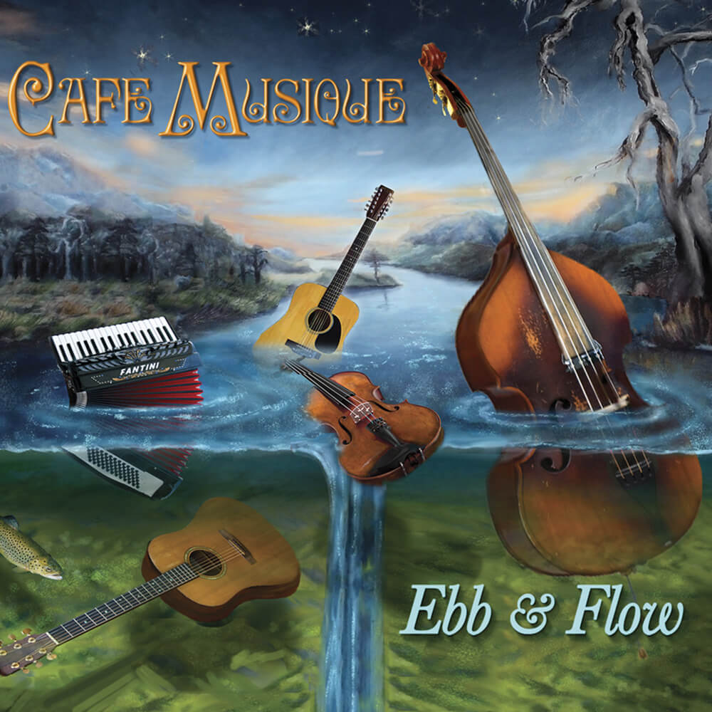 MBR-ARCHIVE-COVERS_0022_CAFE_MUSIQUE_EBB_AND_FLOW
