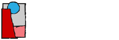 MESA BLUEMOON RECORDINGS