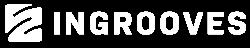 ingrooves logo 2